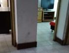 兴关58平安小区 4室1厅100平米 简单装修 押一付三