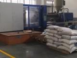 出售海達768噸二手注塑機4000克機器一臺
