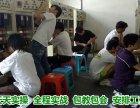 长沙电工培训班,长沙电工培训学校,长沙电工考证培训学校
