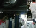 现代 悦动 2011款 1.6 自动 GL[新款车型每日更新,不