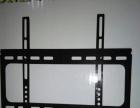 安电视挂架,一体挂架,旋转挂架,机顶盒挂架,装饰画