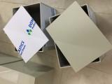环保材料专业雕刻加工pp尼龙塑料零件