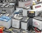 西宁回收电瓶,电缆线,不锈钢,变压器,各种金属塑料