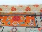 低价出售母子床(赠送床垫和毛毯)