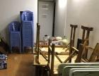 西乡塘新阳商业街卖场生意转让
