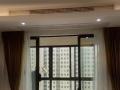 出租 洋洪120平方中央空调 豪华家电三室一厅