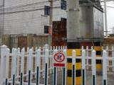 市政绿地园林围栏庭院围墙花园围栏儿童防撞栏