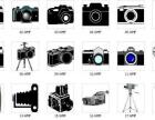 数码相机维修