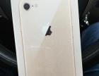 全新iPhone8 国行未拆封