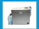 D80再转印高清晰证卡打印机