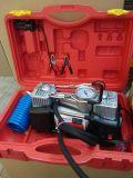 各种专业打气泵