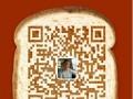 北京至杭州自费七日游 北京至沿线景点 让您赏一路 可拼5人