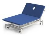 锐优联专业定制康复训练器材、起立康复床产品及服务