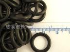 厂家销售 耐油O型圈 氟橡胶密封垫 密封圈模具密封圈批发