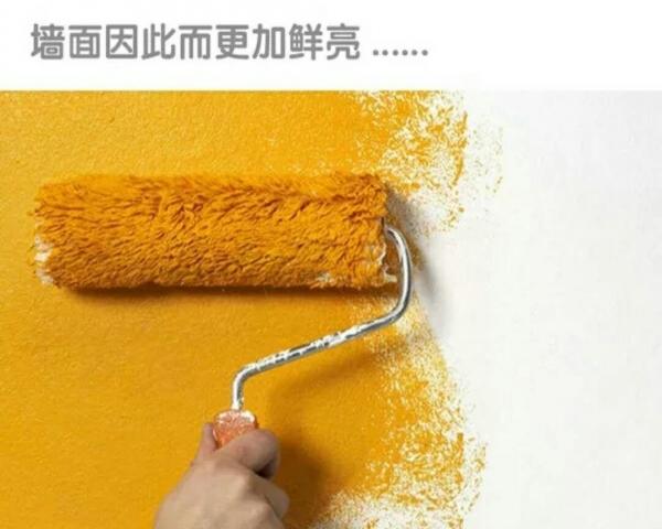 专业承接墙面,油漆粉刷,泥水工修补等上门服务