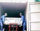 专业搬家搬厂、长短途货运、家具拆装、钢琴搬运