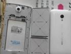 魅族MX3,,朵唯5.5大屏800万照相四核手机,