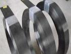 安利材料 安利材料加盟招商