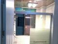 南部商务区银泰城罗蒙环球城公寓豪装三室朝南阳台燃气做饭实拍图