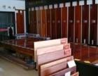 福建莆田市PVC弹性塑胶地板学校地塑胶地板厂家直销