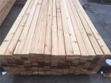 专业加工建筑木方,铁杉木方,青岛木材加工厂