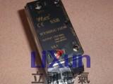 WYMS1C120D4,WYMS1C130D4型号