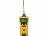 华瑞PGM-1600双量程可燃气体检测仪