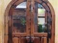 潜江市老船木家具茶桌茶台办公桌餐桌沙发茶几吧台椅子实木门窗