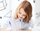 美国大学管理学专业申请需要准备哪些材料