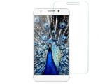 厂家直销 oppo R1S钢化膜 OPPO手机钢化玻璃膜 手机保