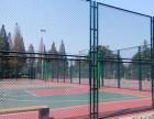 体育场钢丝喷塑围栏生产厂家