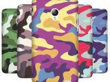 魅族 MX3 磨砂壳 魅族手机保护套 MX3迷彩外壳 彩绘壳批发