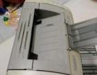 惠普1020经典打印机