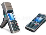 供应电子产品外观设计  工业设计  产品设计 专业的设计公司
