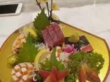日式自助烤肉厨师 日式自助烧烤厨师 培训
