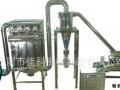 何首乌粉碎机、磨粉机 中药材细粉机 超微粉碎机 推荐