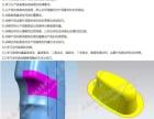 温州龙湾模具设计CNC数控编程车床培训