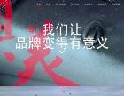 老山营销型网站制作公司,老山九年建站经验开发与制作