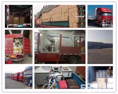 上海澳辰物流,全国各地公路运输,回程车物流,零担配货托运