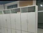 办公组合柜(4组)