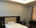 高档酒店式公寓出租(短租长租均可)