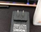 华为HG526 V2 ADSL无线猫