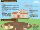 鹤山市明伟杀虫灭鼠白蚁防治服务中心