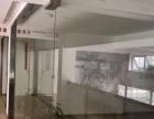 场中路仓储办公一体仓库,1380平,房东直租