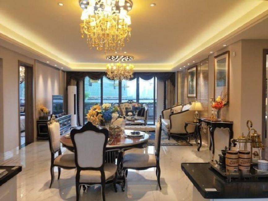 亚新海棠公馆 高端盘 送3000精装 新房代理 高端盘康桥悦蓉园