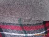 供应双面绒,粗纺呢绒,格子顺毛,格子立绒