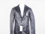 2014BMN冬装新款休闲服男士加厚棉衣男式棉服男装上衣批发厂家