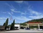 济南莲台山度假村-承接20-300人会议培训