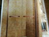 佛山市卡美特淋浴房厂家卡美特卫浴来招商合作一下