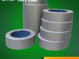 深圳厂家供应导电布胶带 异形导电布胶贴